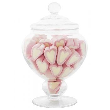 http://www.candytoys.ro/1384-thickbox_atch/marshmallows-inimioare.jpg