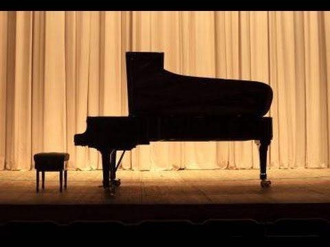 3 ore Musica strumentale triste per pianoforte: Musica rilassante, Musica Meditazione ☯2734 - YouTube