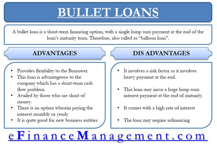Sources of Finance OwnedBorrowed, LongShort Term
