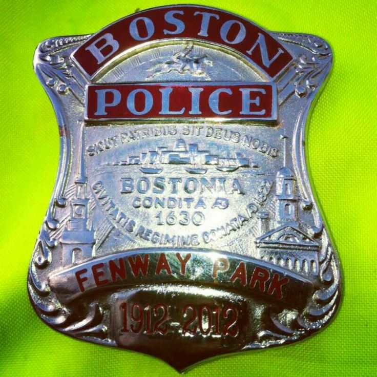 the boston police in 1912 Boston police strike of 1919 boston police strike of 1919 name: institution: course: date: strikes and the red alarm by 1919, united states was still recuperating from the great world war, which came with an increase in the value of products and services.