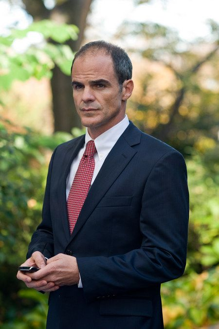 "Am I Crazy For Finding Doug Stamper From ""House Of Cards"" Super Sexy?. The Man Sure Knows How To Wear A Suit <3"