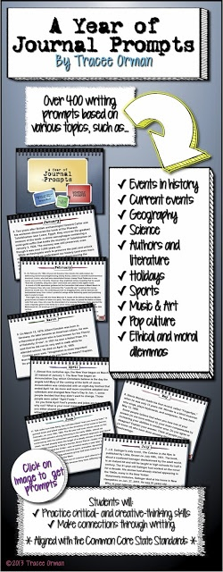 journal writing rubric Journal entries correctly fewer than 5 journal entries were completed correctly organization all assignments are organized rubric-journalqxp author: kolney.