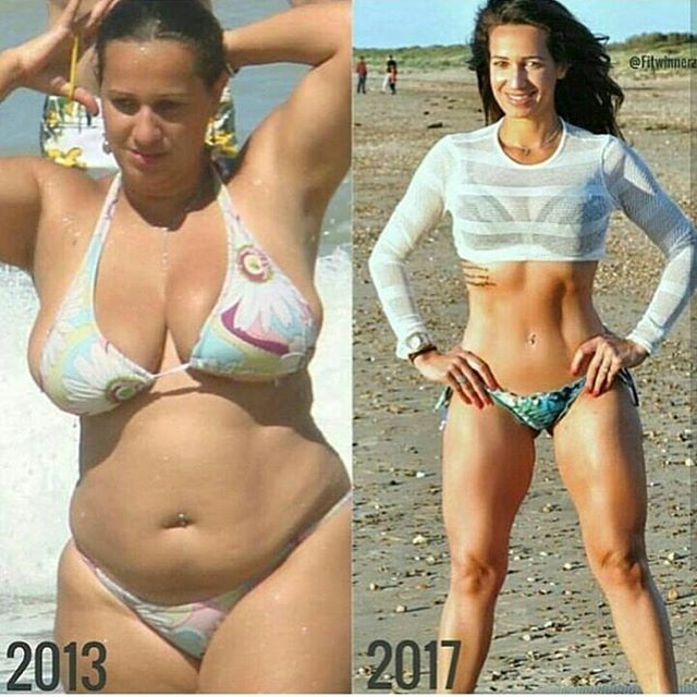 From size 20 to 6 😱🙊🙏 💪Share or Inbox me your transformation picture and story 👊 #transformationtuesday #transformation #eatclean #abs #dedication #ripped #bodybuilding #focus #fitness #fit #lifestyle #size #diet #gains #curvy #motivation #beach #weightloss #weights #weightransformation #gym