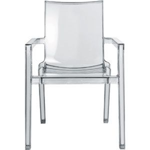 clear perspex chair interior decorations pinterest