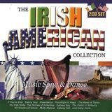 The Irish American Collection [CD], 23314719