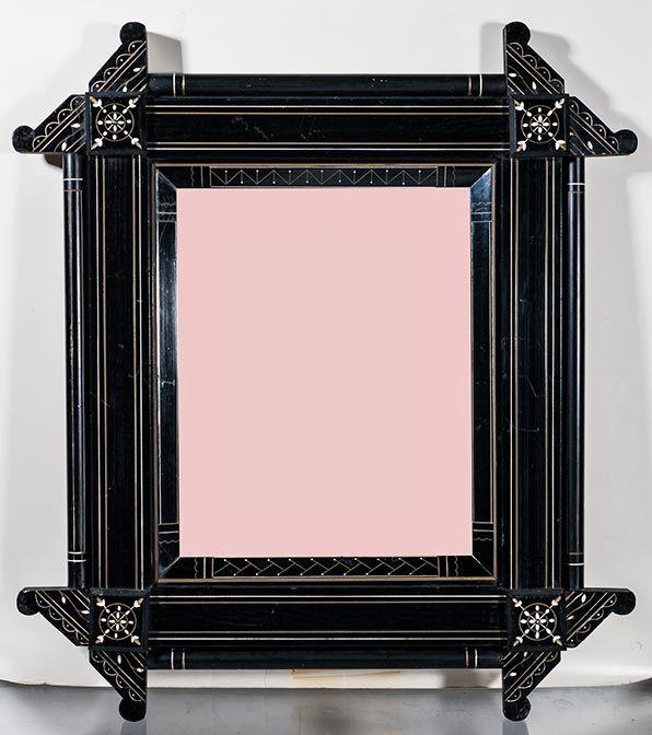 The 13 best Framing Tips & Antique Frames images on Pinterest ...