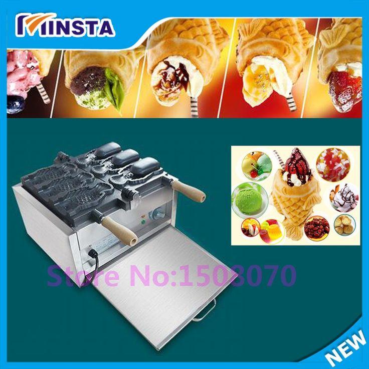 25 Best Ideas About Ice Cream Machine Price On Pinterest