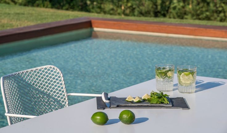 Avaton Luxury Villas Resort. Book now! www.avaton.com #greece #chalkidiki #halkidiki #luxury #villas #holidays #travel #beach #sun #sea #holidays #travel #vacation #heaven #relax #beach #best #world #pool #style #design #architecture #hotel