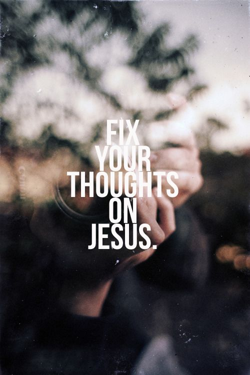 "yourbeautifulmess19: ""Hebrews 12:2 KJV ""Looking unto Jesus the author and finisher of our faith; who for the joy that was set before him endured the cross, despising the shame, and is set down at the right hand of the throne of God."" """