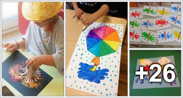 30 Activities Ideas For Classroom Com Imagens Atividades Para