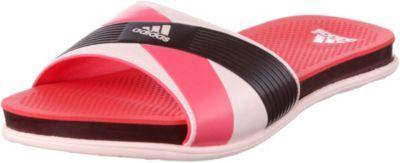 #adidas #Supercloud #Plus #Slide #Sandalen #Damen #rosa -