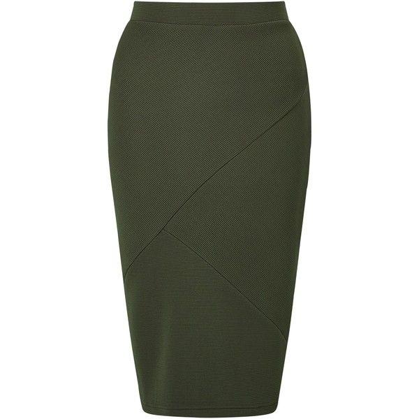17 best ideas about khaki pencil skirts on