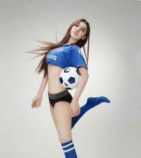 323 Best Images About Chelsea Fc On Pinterest