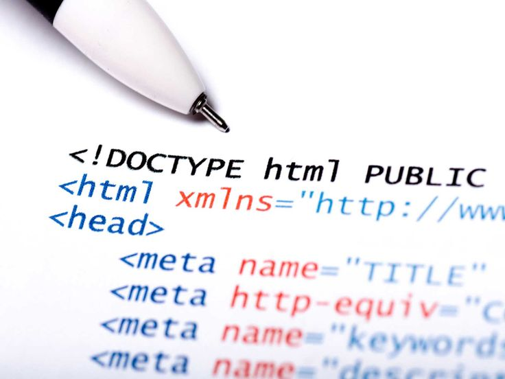 #HtmlMetaTags Meta tags are used to specify Meta data for a HTML or XHTML web page. This Meta data is also used by search engines in organizing and arranging webpages in their indexes.