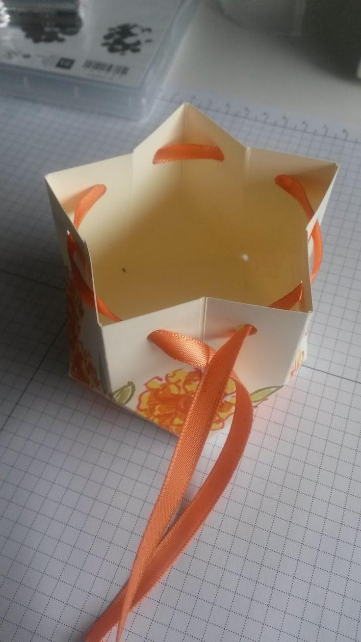 1000 ideen zu origami schachteln auf pinterest papierk sten und origami. Black Bedroom Furniture Sets. Home Design Ideas