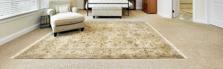 If you are looking for a reliable company for getting the Area Rug Cleaning East Hampton, then you should concern with Frank Hanna's International Cleaning Co. This company is very famous for providing the highest standard and cost-effective services of area rug cleaning.