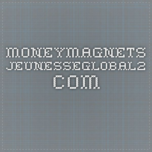 moneymagnets.jeunesseglobal2.com
