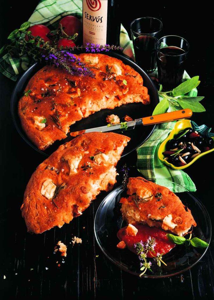 Marokański placek serowyhttp://www.vog.pl/pdf/24.Marokanski_placek_serowy.pdf #przepis #pycha #delicious #food #good #recipe #foodporn #omnomnom #yummi #tasty #photooftheday #pickoftheday