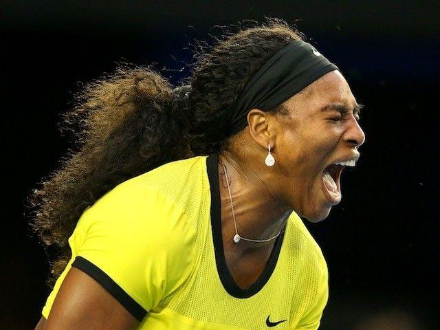 Serena Williams questions Novak Djokovic unequal prize money comments #Tennis