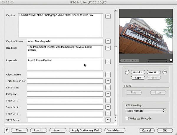 13 best Topics digital asset management images on Pinterest - asset inventory template