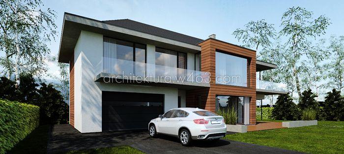 Architekt wrocław, domy, wnętrza, budynki użyteczności publicznej, architektura w4o3