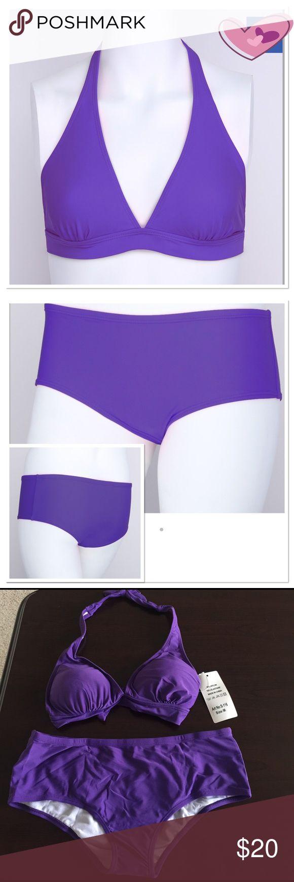 Liz claiborne bikini brief style # 7218 nwt