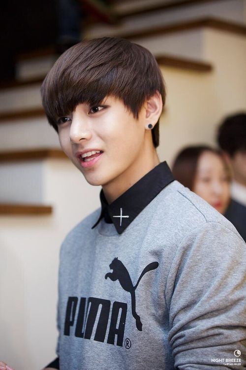 Best V Images On Pinterest Bts Bangtan Boy Taehyung And Armies - Bts v hairstyle tutorial