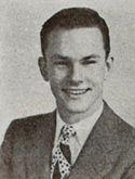 Bob Crane (CBS-TV's HOGAN'S HEROES)