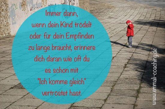 Die schönsten Zitate und Sprüche zum Thema Kinder und Familie #Zitat kinder #Sprüche Kinder #Familie #Erziehung