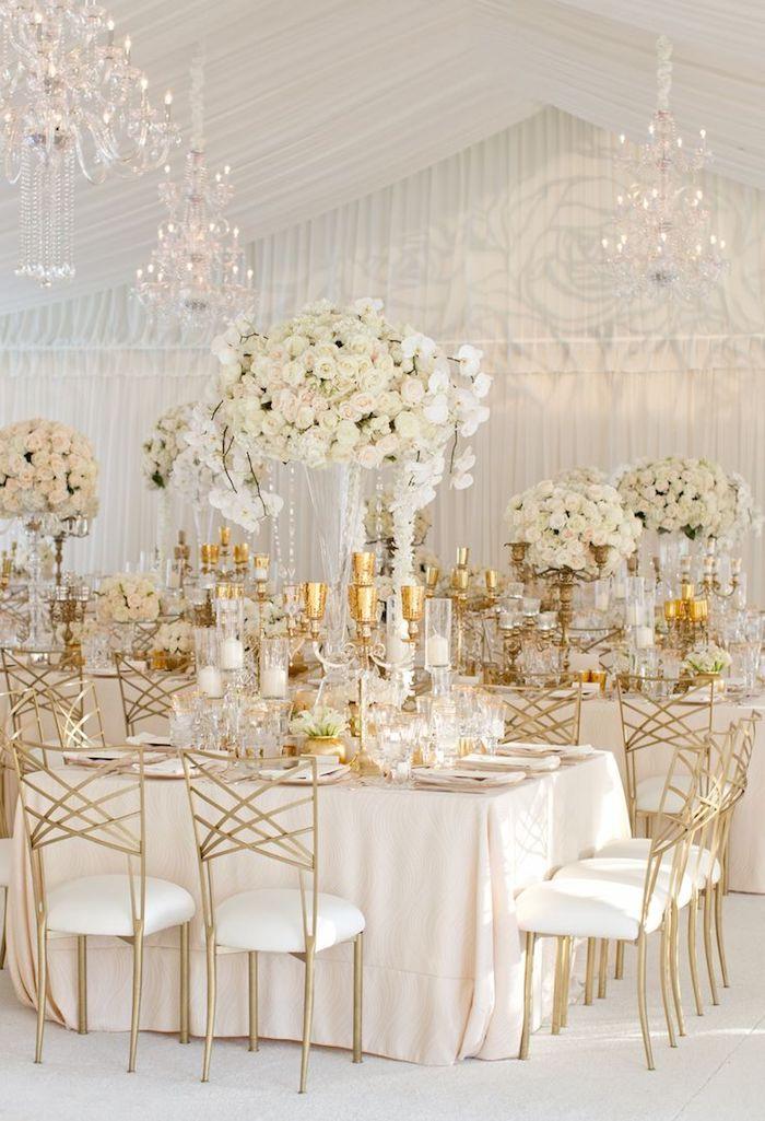 1001 Ideen Fur Eine Bezaubernde Hochzeitstischdeko Dekoration Hochzeit Hochzeitsdekoration Hochzeitstischdeko