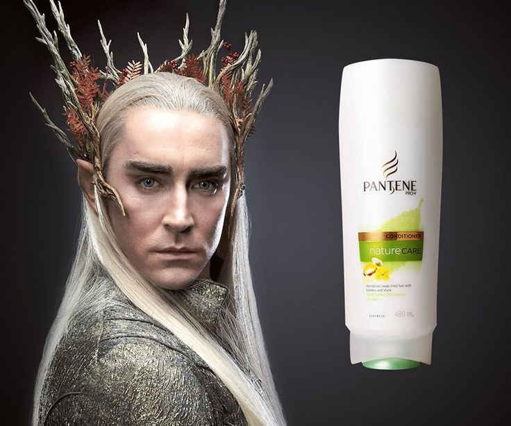 Famous Superheroes And Villains Are Advertising Everyday Products