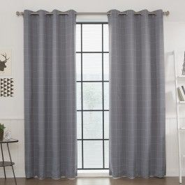 95 best curtains for every mood images on pinterest | curtains
