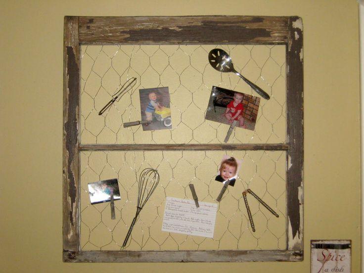 Chicken Themed Kitchen 219 best chicken wire images on pinterest | chicken wire frame