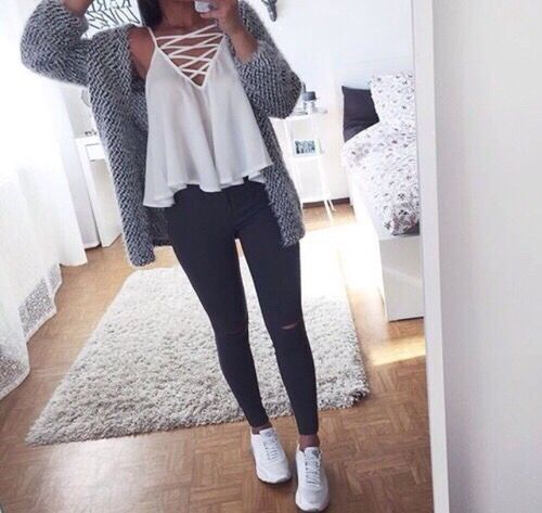 Find More at => http://feedproxy.google.com/~r/amazingoutfits/~3/q6at17QeNy8/AmazingOutfits.page