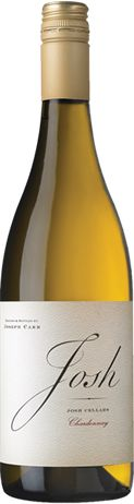 Buy Joseph Carr Josh Cellars Chardonnay online for less at Wine Chateau