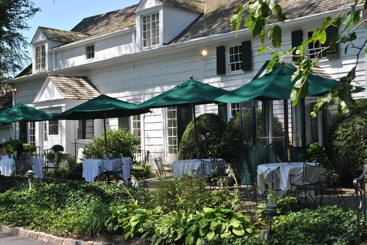 Restaurant in NY, Stonybrook DSC_0963.JPG 1,600×1,071