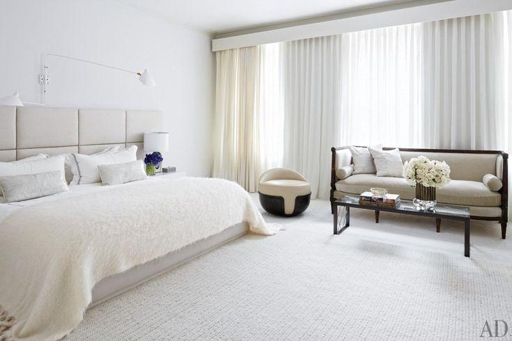 CE3 #bedroom