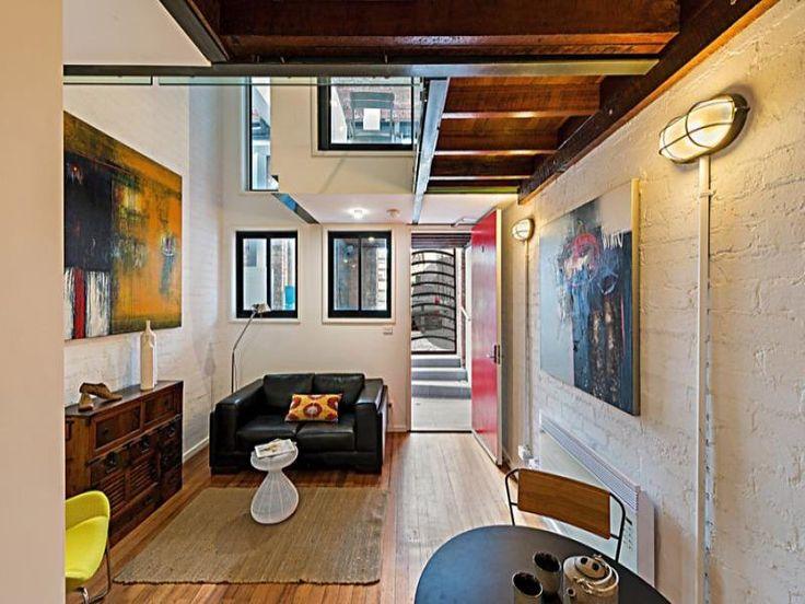Wohnideen Rihl 18 besten nrrow a bilder auf architektur barcelona und