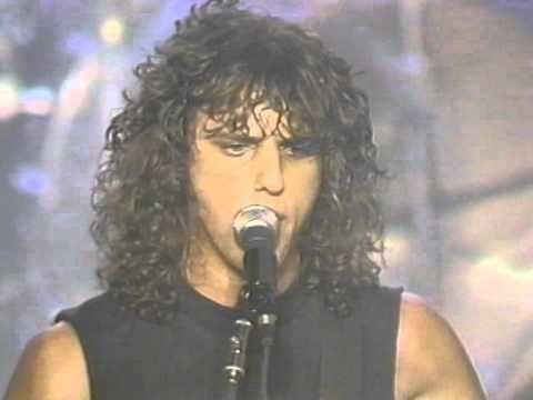 Death - Ultimate Revenge Video Philadelphia 1988 full show