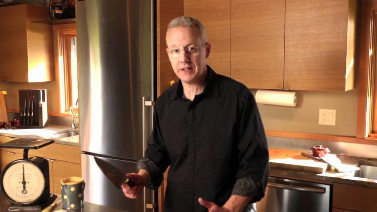 global knife sharpener instructions
