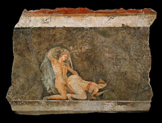pompeii-sex-acts