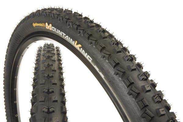 Top Ten Guide Best 29 Mountain Bike Tires Mountain Bike