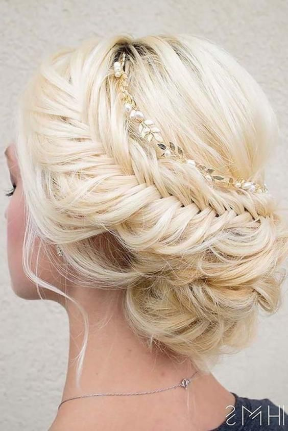 nice 21 beautiful Homecoming hairstyles for all hair lengths //  #Beautiful #Hai…