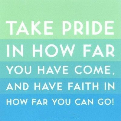 Believe.: The Journey, Keep Swim, Remember This, Chin Up, Quote, Weights Loss, Have Faith, New Years, Keep The Faith