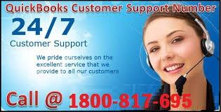 Reckon QuickBooks Support Australia provides solutions for any technical issues in Reckon QuickBooks. You can access Reckon QuickBooks Online without any app by using the browser on your device. If you are facing Problems with updating installing or SQL connections error.  Then contact Reckon QuickBooks Support Number 1800-817-695. For more information visit our official website: http://quickbooks.supportnumberaustralia.com.au/