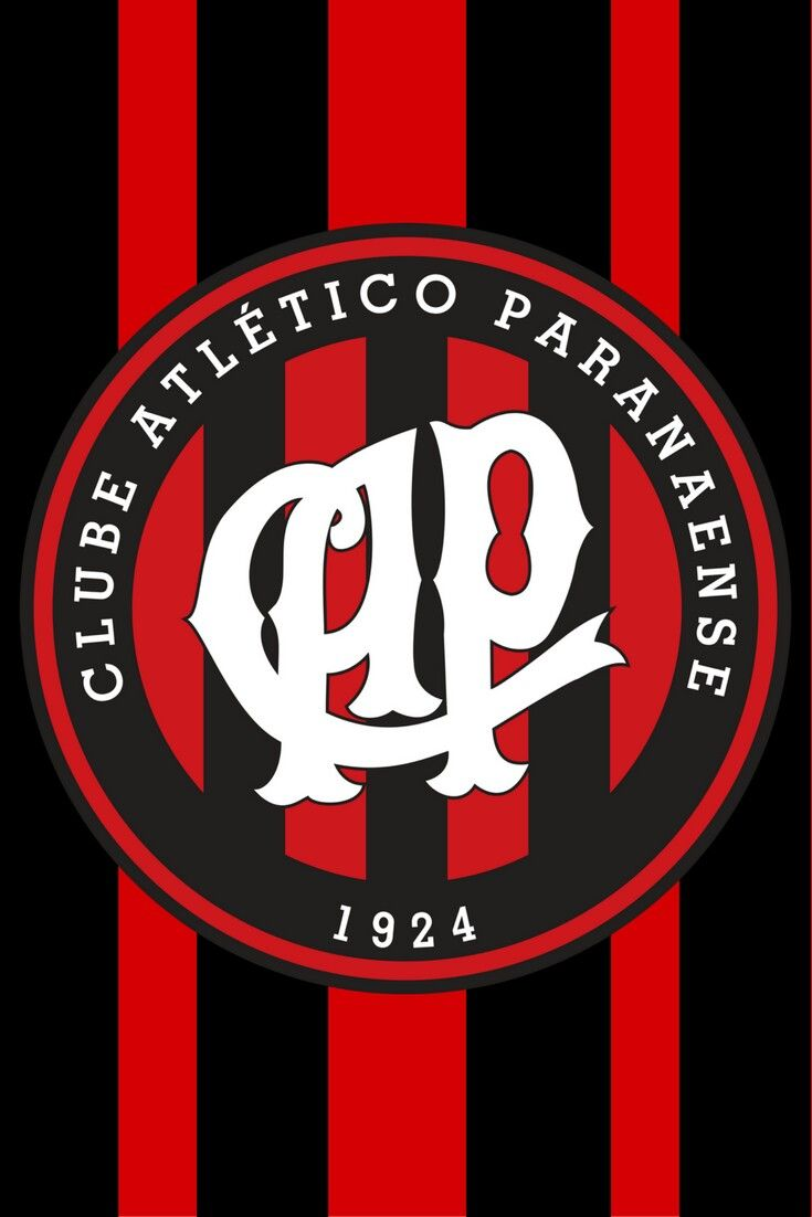 Clube Atlético Paranaense (Curitiba-PR)