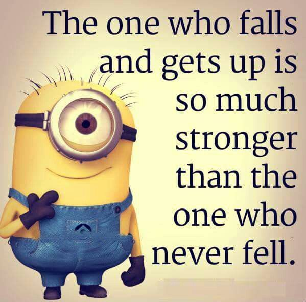Resilience Quotes Funny: 1000+ Funny Fall Quotes On Pinterest