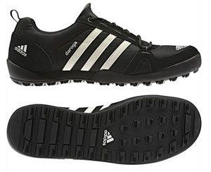 Adidas Daroga