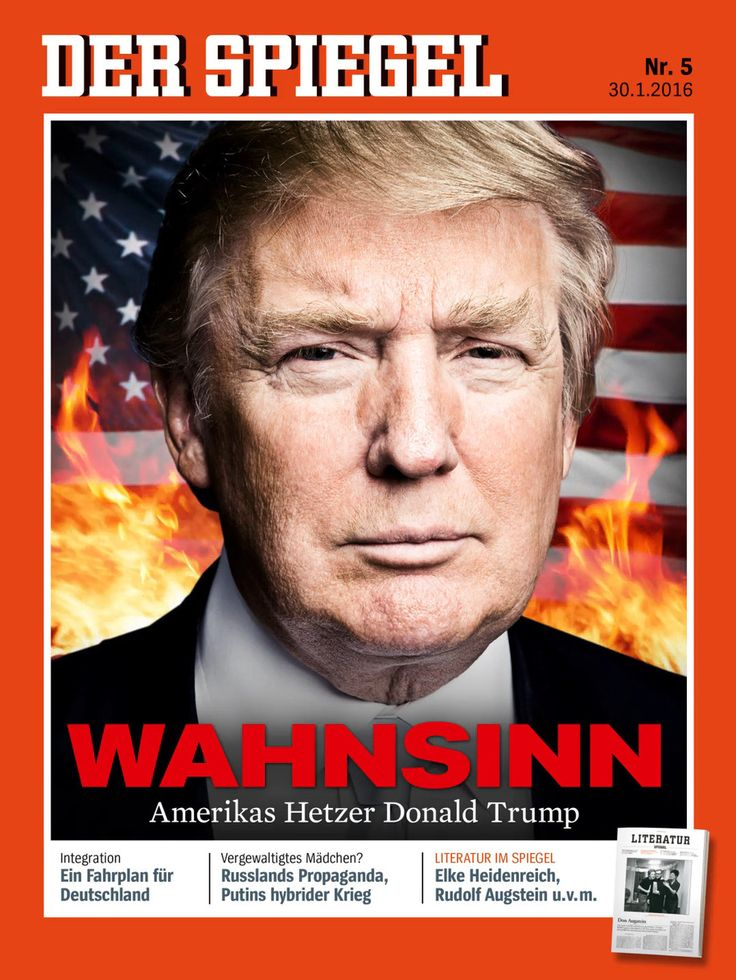 267 best images about covers magazines books on for Der spiegel magazin