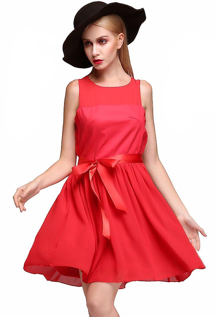61 best Damen Kleider images on Pinterest   Clothing, Ladies day ...